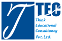 Think Education Consultancy